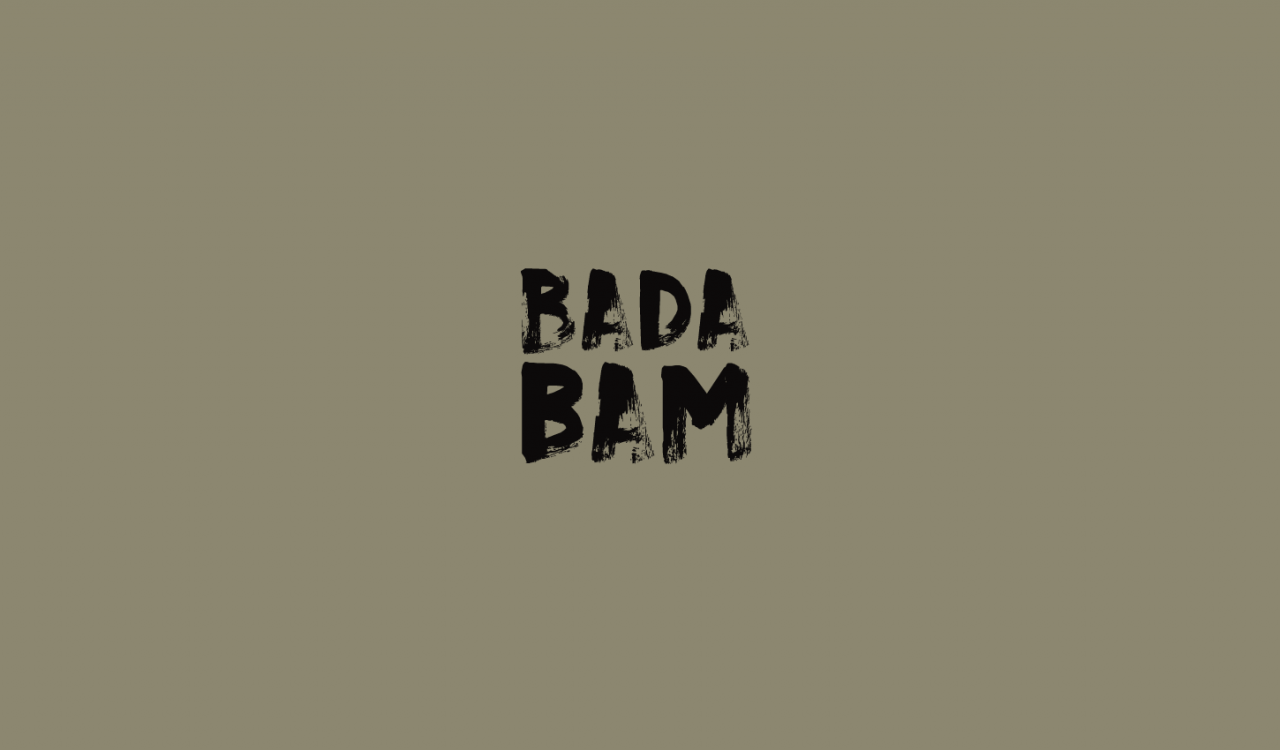 Badabamshop
