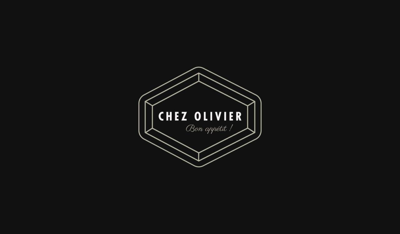 Chez Olivier