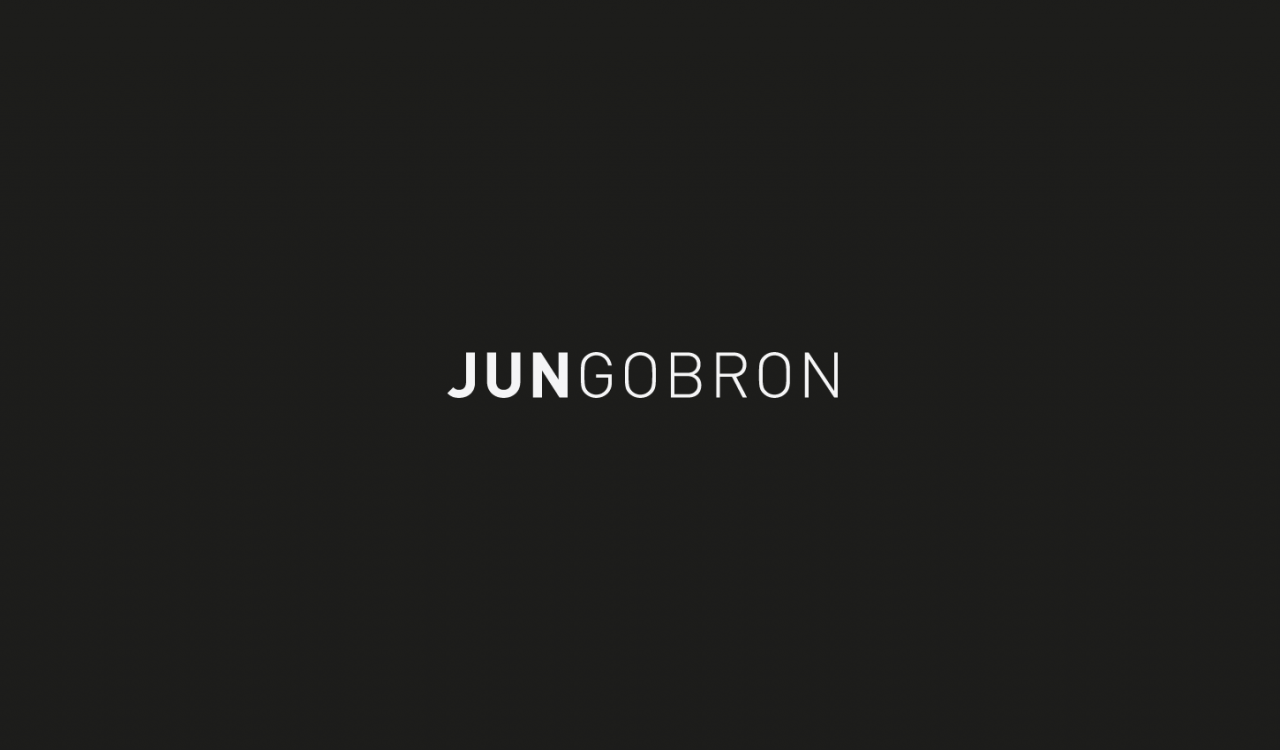 Jun Gobron