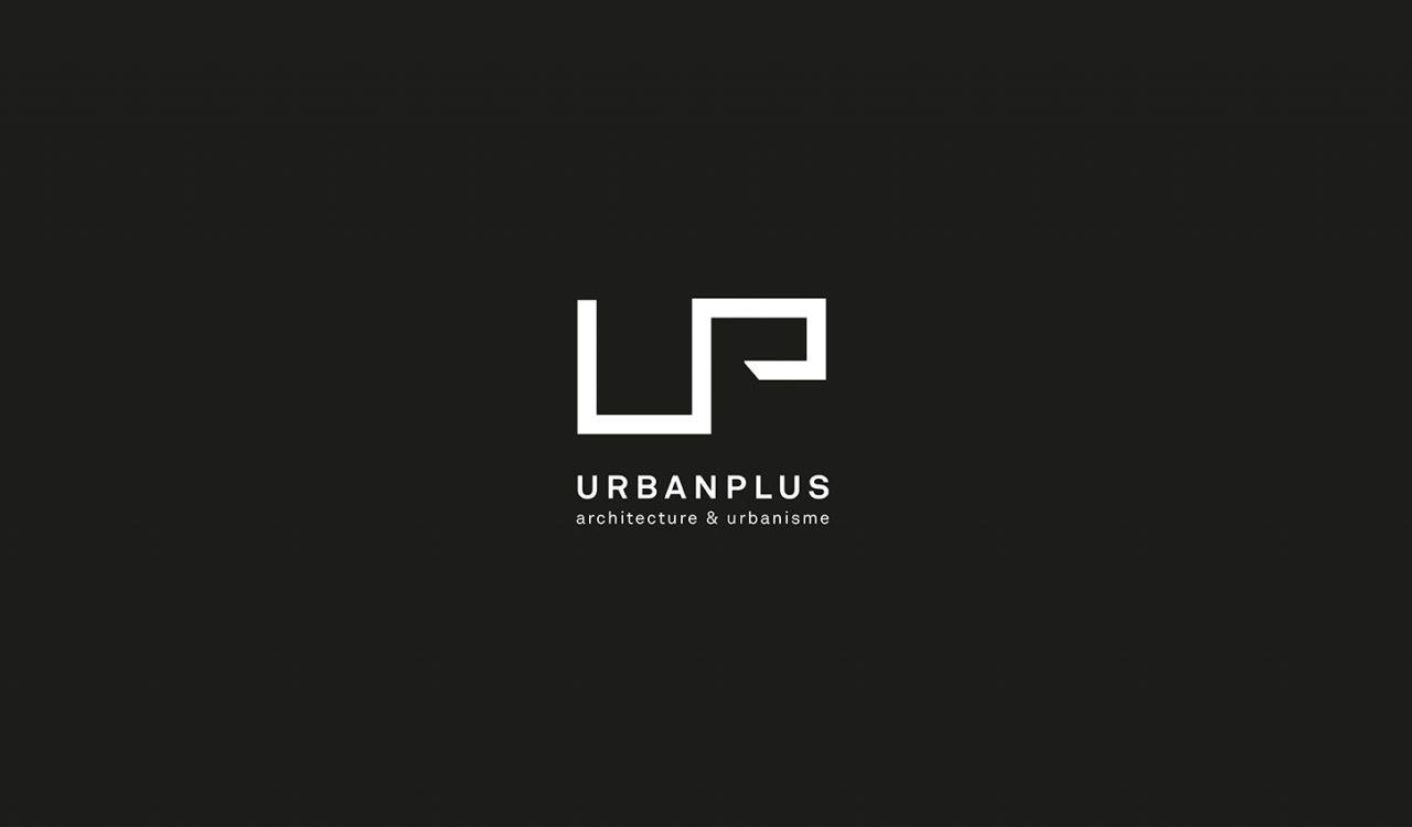 Urban Plus