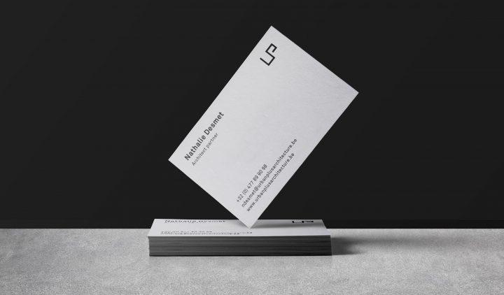 Charlotte Dion Graphiste webdesigner Bruxelles site internet communication logo graphisme designer
