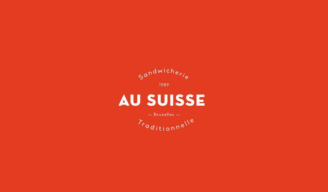 Au Suisse