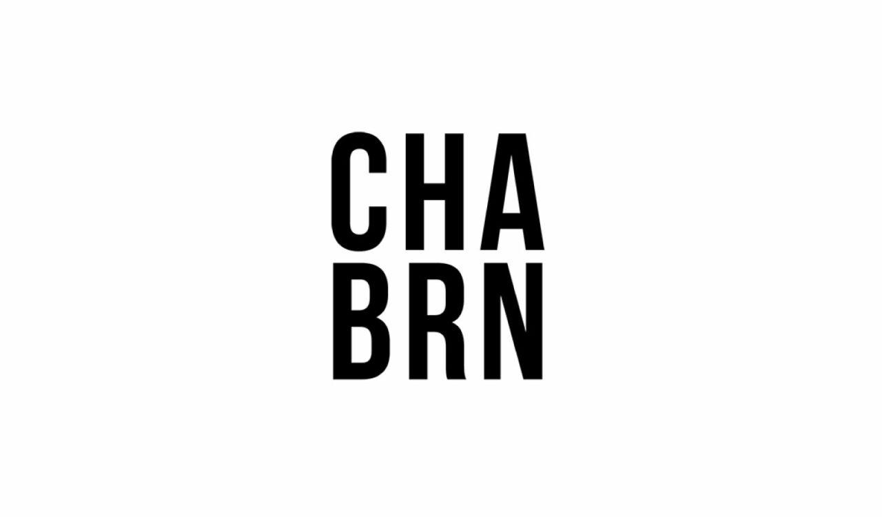 CHABRN